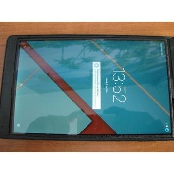 LCD Modecom Freetab 8015
