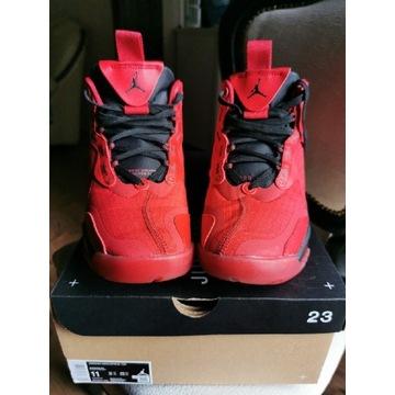 Nike Jordan aerospace 720 roz 45