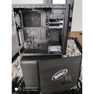 Obudowa Fractal design core 2500