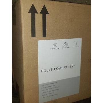 Eolys Powerflex dodatek FAP oryginalny PSA, toyota