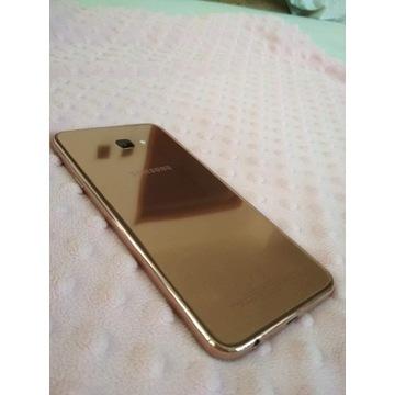 Samsunga Galaxy J4