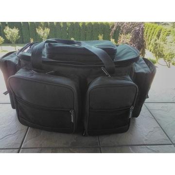 Torba Anaconda  Survival Bag
