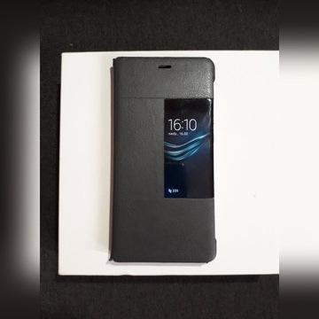 Huawei P9 Eva-L09 Polecam!