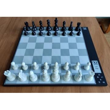 Komputer szachowy DGT Centaur