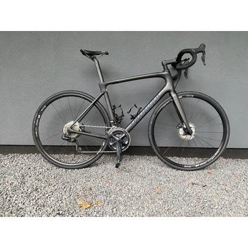 Specialized Roubaix Comp Shiman UltegraDi2 rozm 58