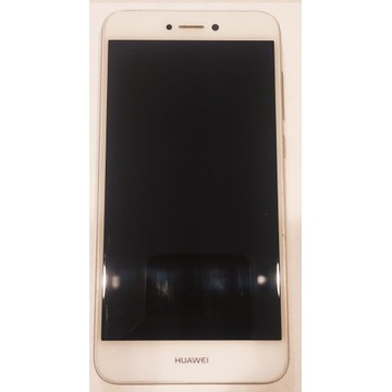 Huawei P9 Lite 2017 PRA-LX1 Dual Sim LTE