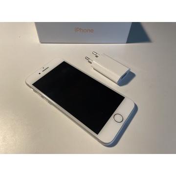 iPhone 7 32 GB polski sklep