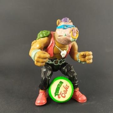 Figurka Bebop tmnt Wojownicze Żółwie Ninja