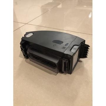 Pojemnik na brud iRobot Roomba seria e/i (bez i7+)