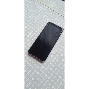 Samsung Galaxy S9 G960F 4/64GB Purple Fioletowy