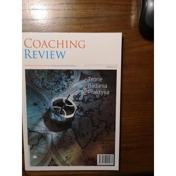 Coaching review 1/2010