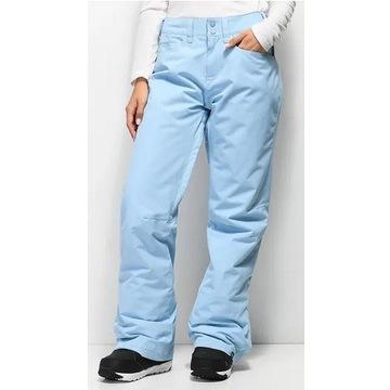 Spodnie damskie Roxy Backyard rozm XL
