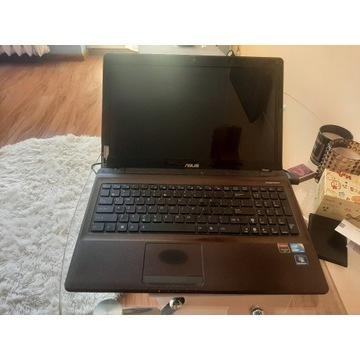 laptop asus okazja