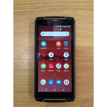 Telefon Cubot King Kong 3 4/64, IP68, NFC, 6000 mA