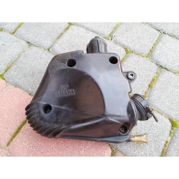 Filtr powietrza / Airbox Yamaha Aerox 100 BWS /4VP