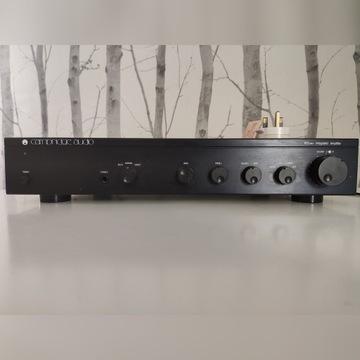 Cambridge Audio P 25 mk 2