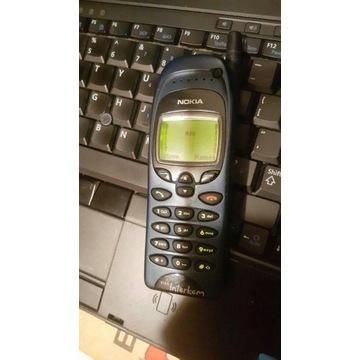 Nokia 6150, Siemens M35i, Motorola CD930