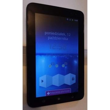 ZTE V9a Tablet/Smartfon sim