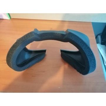 Standardowa podkładka interfejsu Oculus Rift S