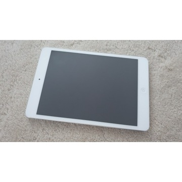 Tablet Apple iPad A1432 Opis