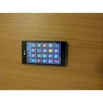 Smartfon LG-P700 Swift L7