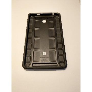 Samsung etui futerał do tabletu Galaxy Tab A 7
