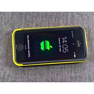 Iphone 5 32GB duży zestaw