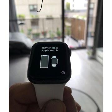 Oryginalny Apple Watch 4 44mm LCD wyświetlacz LCD