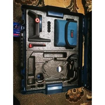 Bosch laser GCL 2-50C