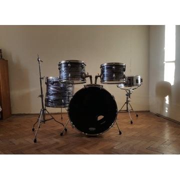 Perkusja Star Drums (Tama) Vintage lata 60