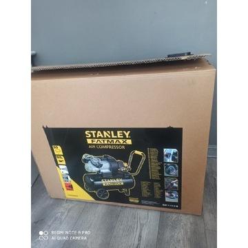 Kompresor Stanley Fatmax 10 bar