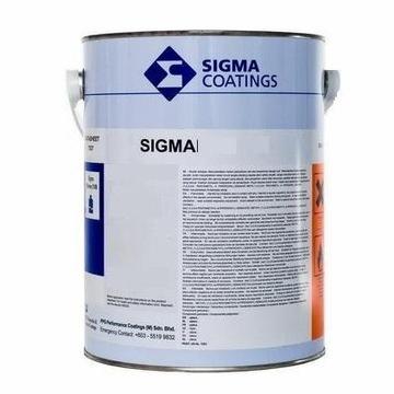 Farba epoksydowa do betonu 28 kg + rozpusz epoksyd