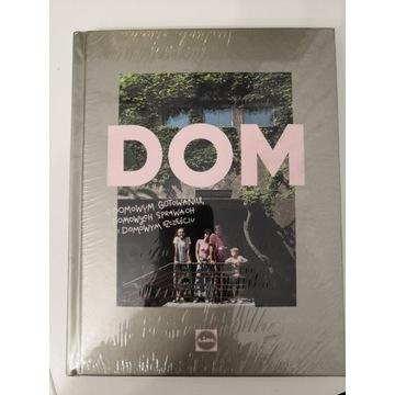 DOM - LIDL 2020 (NOWA W FOLI)