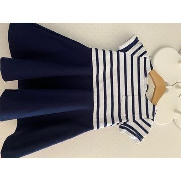 Sukienka Polo Ralph Lauren - 92