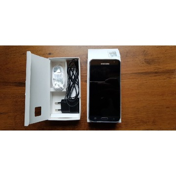 Samsung GalaxyJ3 (6) Dual Sim 2016