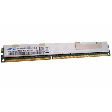 Pamięć RAM Samsung 8GB DDR3 1333MHz PC3-10600R