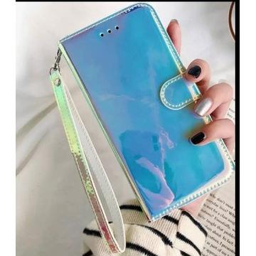 Nowe etui portfel do Samsung Galaxy S9 Plus