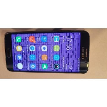 Samsung Galaxy S6 EDGE / GWARANCJA / ORYGINAŁ