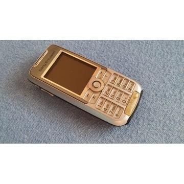 Sony Ericsson K700i w stanie bdb bez ładowarki