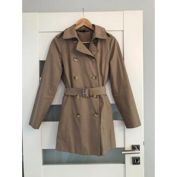 Lauren Ralph Lauren Trencz coat XS