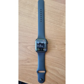 Apple Watch Series 4 44mm LTE EKG