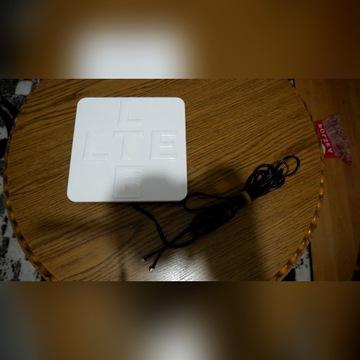 Antena LTE
