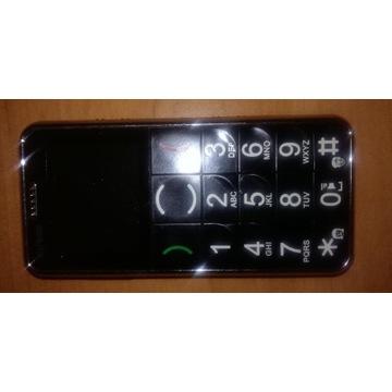 Telefon myPhone, nie działa