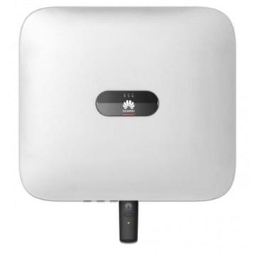 Inwerter Huawei  Sun 2000 8 KTL-MO 3 fazowy