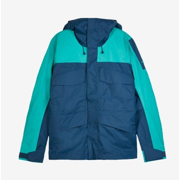 The North Face - Fantasy Ridge Jacket w roz.M