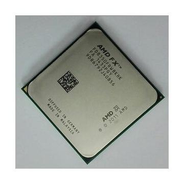 GA-970A-UD3+FX 8350 +8gb RAM GWARANCJA