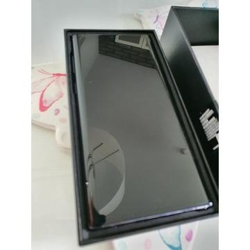 Samsung Note 10 SM-N970F-DS jak nowy