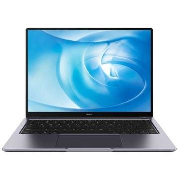 Huawei MateBook 14 Ryzen 5 4600H 16GB 512GB W10