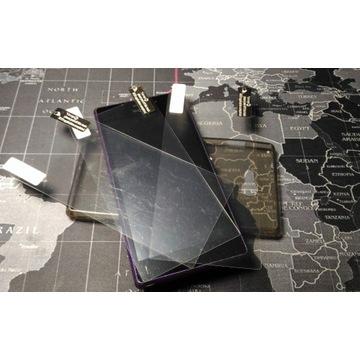 Sony Xperia M2 LTE BEZ simlocka