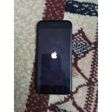 iPhone 7 128 GB bateria 87 %